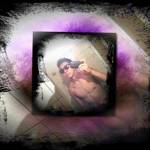 Dj Tony L-GANTIKO 2014's avatar