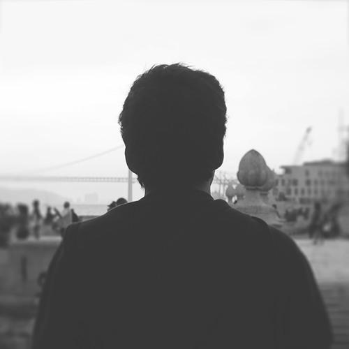 miguelamaral's avatar