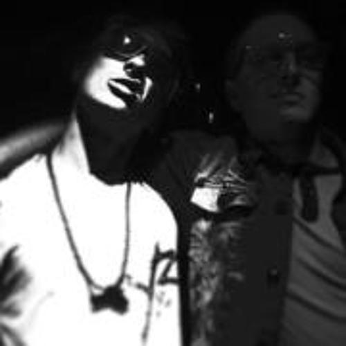 Jack O'Malley 2's avatar