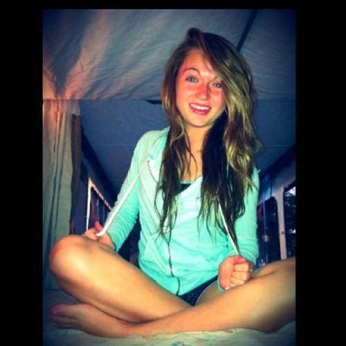 Chelsea Hartsock's avatar
