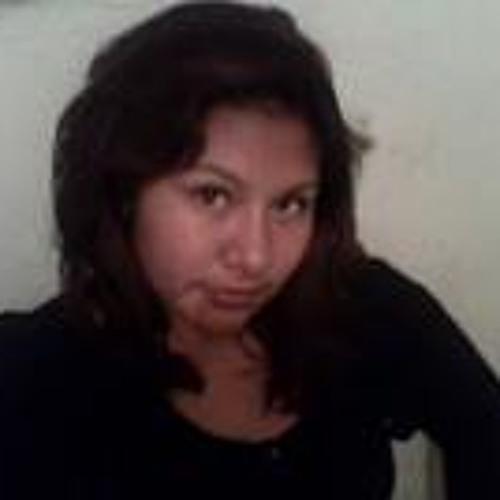 Vivianita Garrido's avatar
