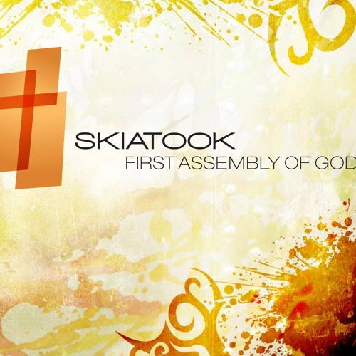Skiatook First Assembly's avatar