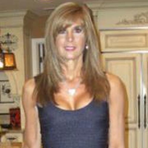Mindy Siegel Lam Strulson's avatar