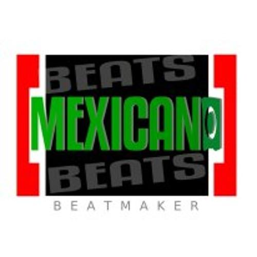 TRAP DEMO - MEXICANO BEATS
