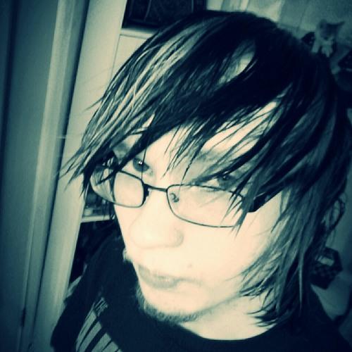 trippydk's avatar