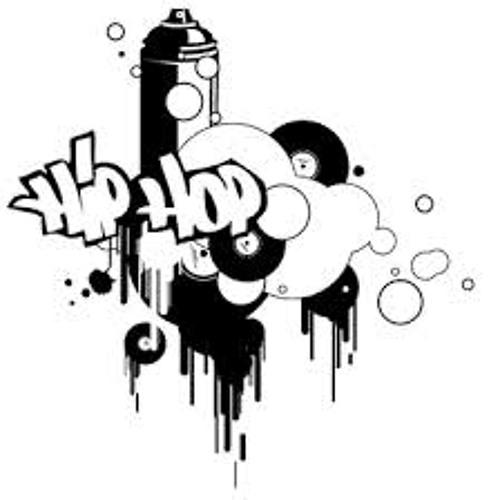 pritsy214's avatar