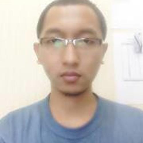 Jatun Adhi S's avatar