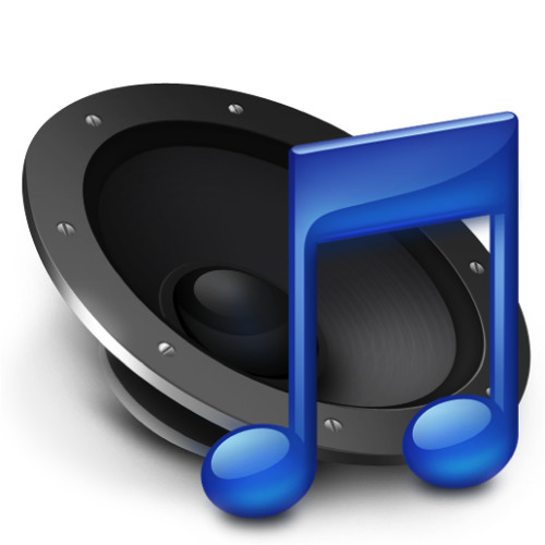 Free Ringtones Now's avatar