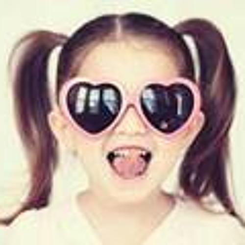 aya yoya's avatar