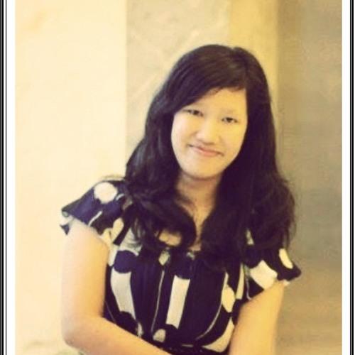 Yosephin Pranata's avatar