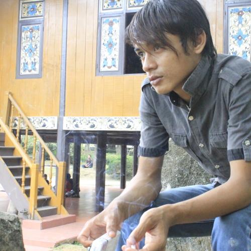 @Fahmi's avatar