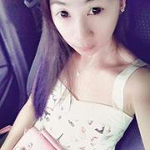 Nelly ShinYee's avatar