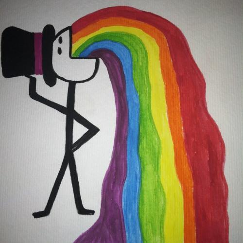 Justin lee's avatar