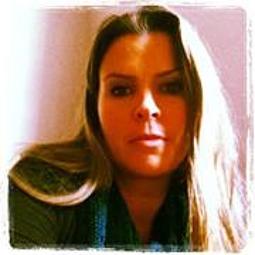 Adriana toledo's avatar