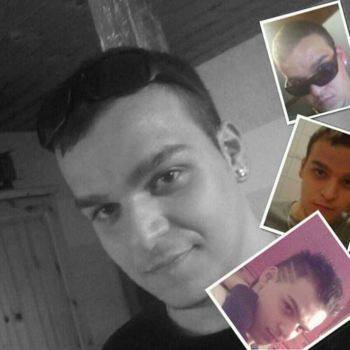 Enes Öztürk 1's avatar