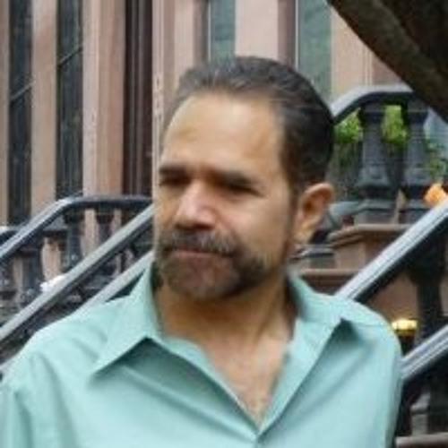 RobertMosci's avatar