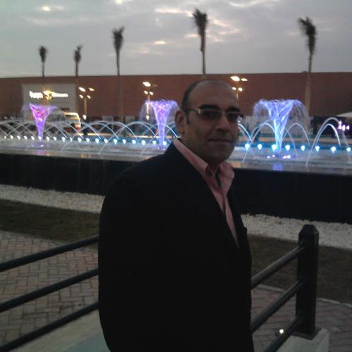 Bieshoy Adieb's avatar