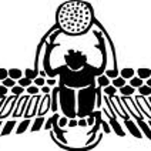 xianq's avatar