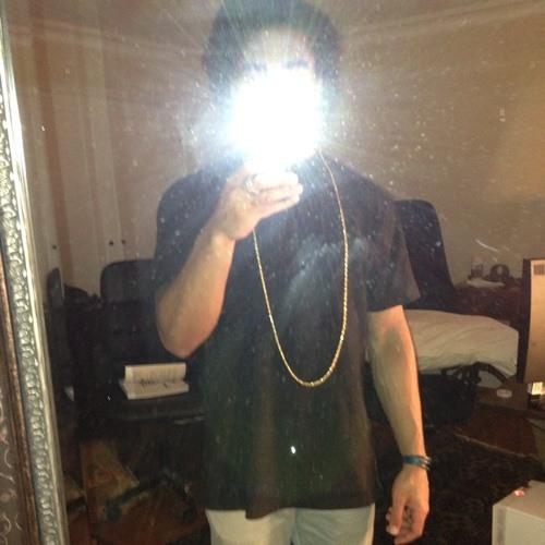 user208085547's avatar