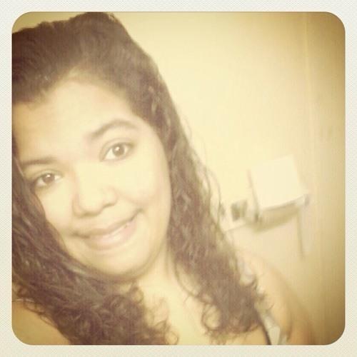 brebre96's avatar