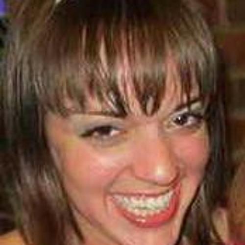 Erin Regis's avatar