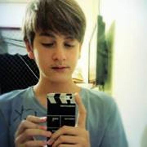 Heitor Moreira 1's avatar