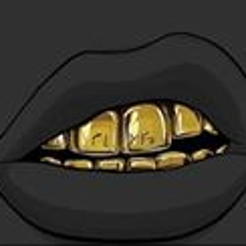 Padmesh 'PLyfz' Badkar's avatar