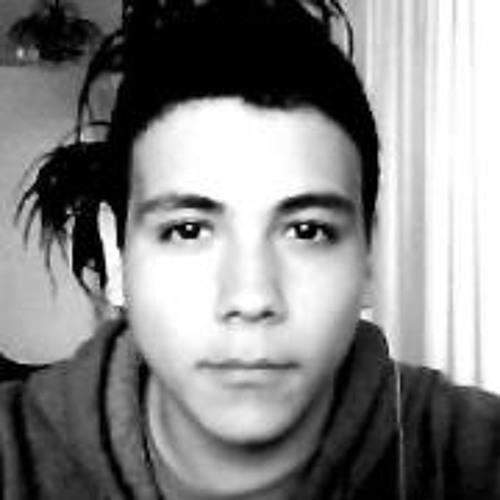sergiolealv's avatar