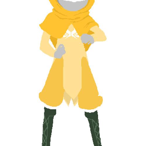 CrimsonEpilogue's avatar