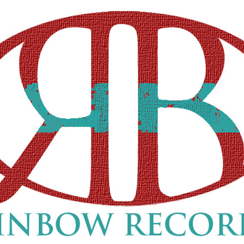 rinbowrecords's avatar