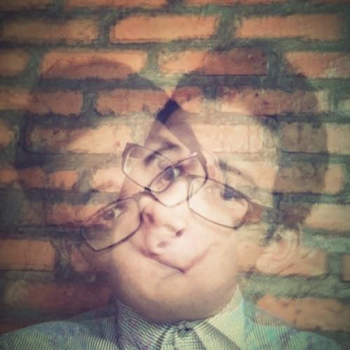 Tirtha Remix's avatar