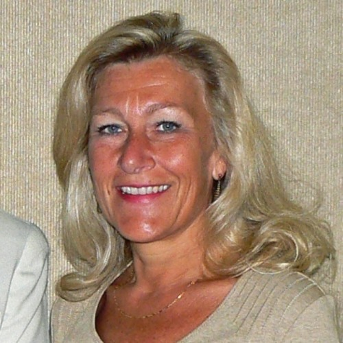 christaspelb's avatar