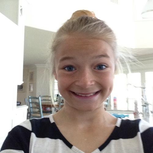 AnnaStratford's avatar
