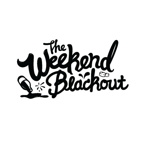 The Weekend Blackout's avatar