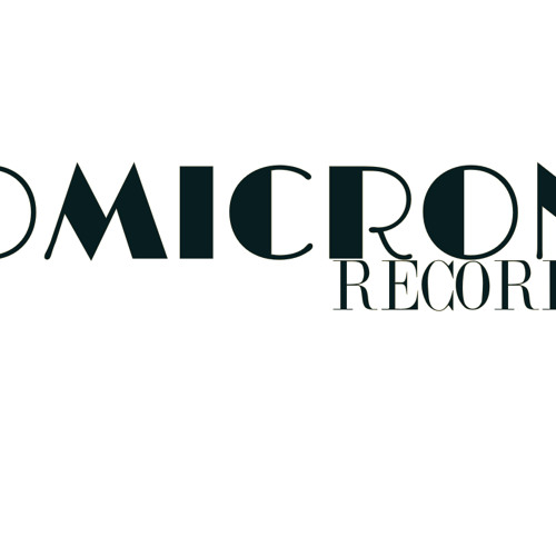 Omicron records's avatar