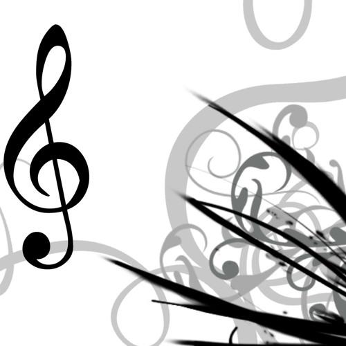 SlowmusicBR's avatar