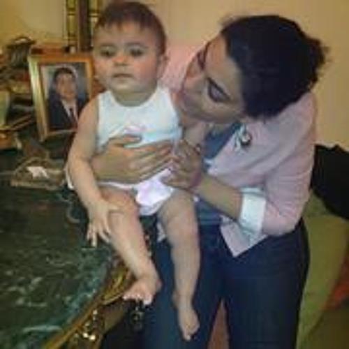 SaRa Nabil 7's avatar