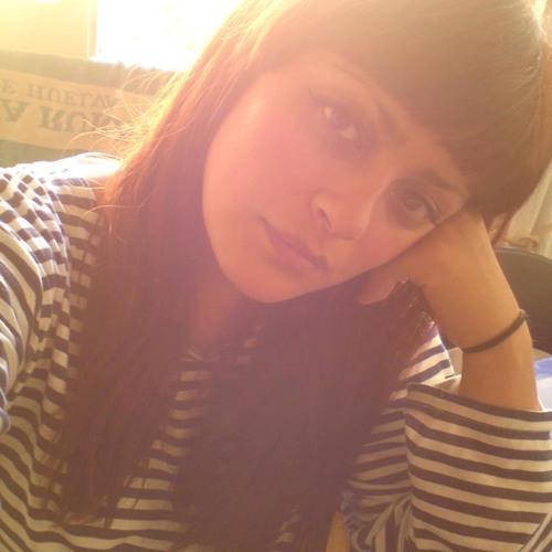 Maria Sol 7's avatar