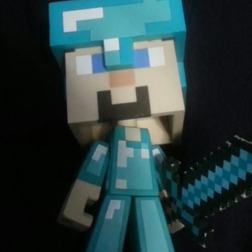 calebnuno03's avatar