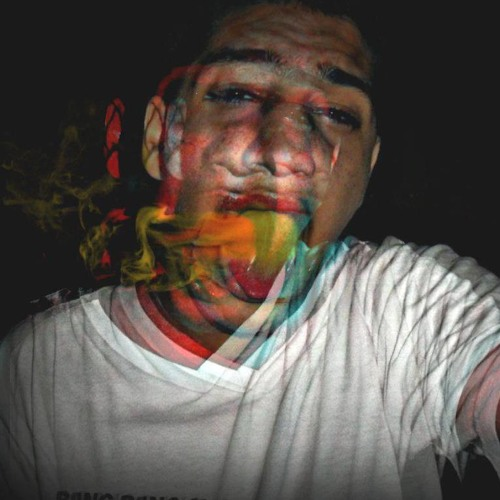 Trillass__jonny's avatar