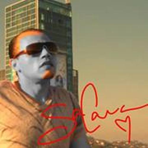 sacara's avatar