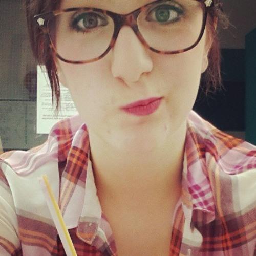 jess_ica's avatar