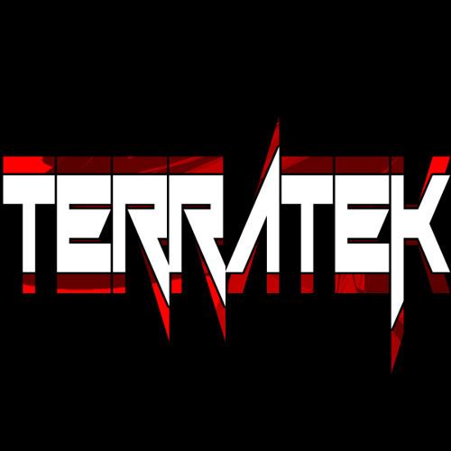 Terratek's avatar