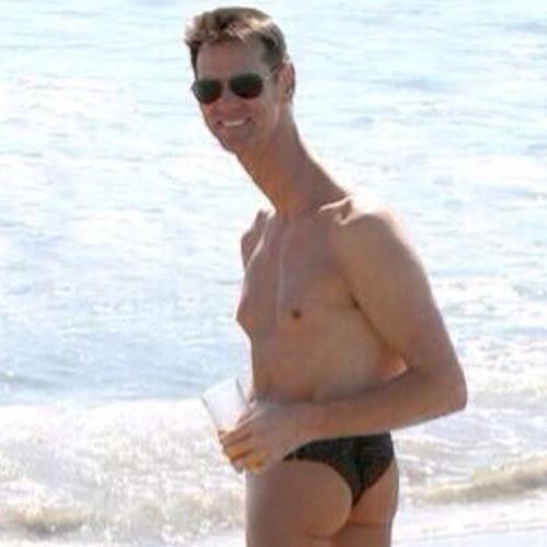 giraffeneckbitch's avatar