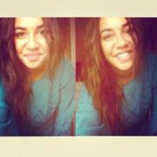 Kyra :)'s avatar