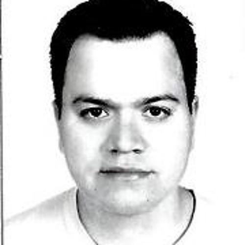 Hugo Ramírez 30's avatar