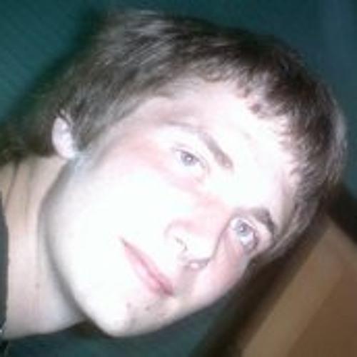 Nathan Gray 8's avatar