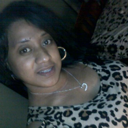 Mele-Ailine Filimoehala's avatar