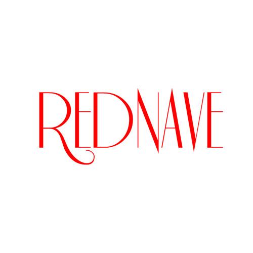 Rednave's avatar