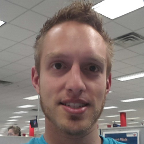 dfresh89's avatar
